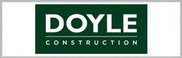 Doyle Construction