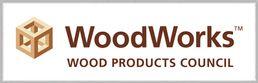 WoodWorks - Austin