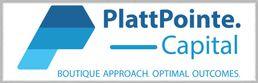 PlattPointe Capital