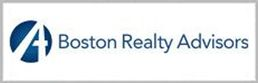 Boston Realty Advisors