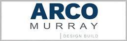 ARCO/Murray - Denver