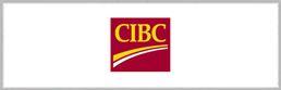 CIBC - Denver