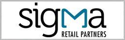 Sigma Retail Partners