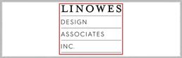 Linowes Design