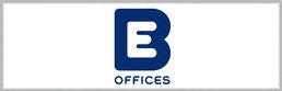 Be Offices - UK