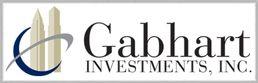 Gabhart Investments