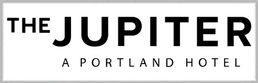 Jupiter Hotels Portland