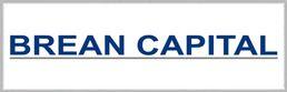 Brean Capital