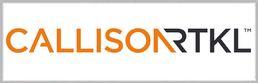 Callison RTKL