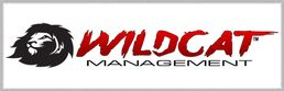 Wildcat Management