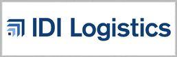 IDI Logistics - ATL