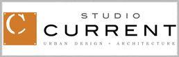 StudioCurrent