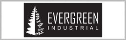 Evergreen Industrial - Denver