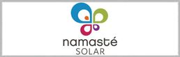 Namaste Solar