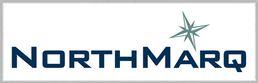NorthMarq Capital