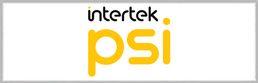 Intertek PSI