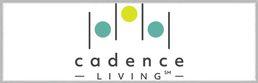 Cadence Senior Living