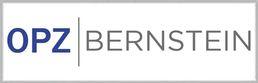 OPZ Bernstein