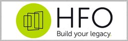HFO Real Estate