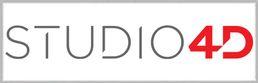 Studio 4D