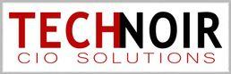 TechNoir Solutions