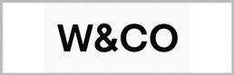 Watson & Company
