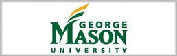George Mason Research Foundation
