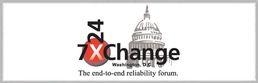 7X24 (Washington, D.C. Chapter)