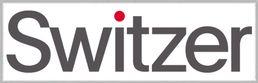 The Switzer Group