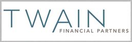 Twain Financial Partners