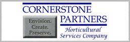 Cornerstone Partners
