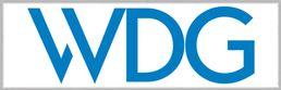 WDG Architects