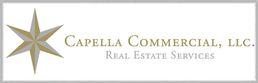 Capella Commercial, LLC