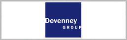 Devenney Group - SF