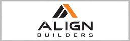 Align Builders