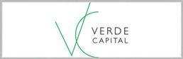 Verde Capital