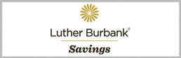 Luther Burbank Savings