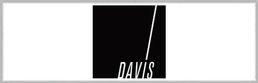 DAVIS - Phoenix