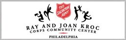 The Salvation Army Kroc Center