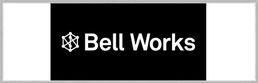 Somerset Development - Bell Works