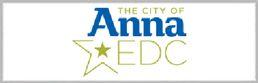 City of Anna