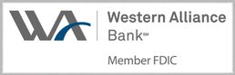 Western Bank Alliance