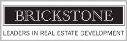 Brickstone Realty