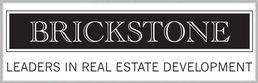 Brickstone Realty