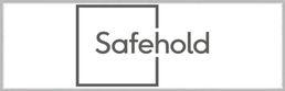 Safehold Inc.