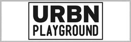 URBN Playground