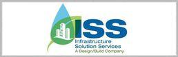 ISS Design Build