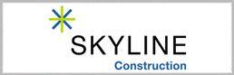 Skyline Construction - SF