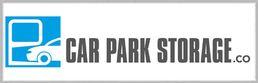 Car Park Storage - UK