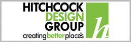 Hitchcock Design Group
